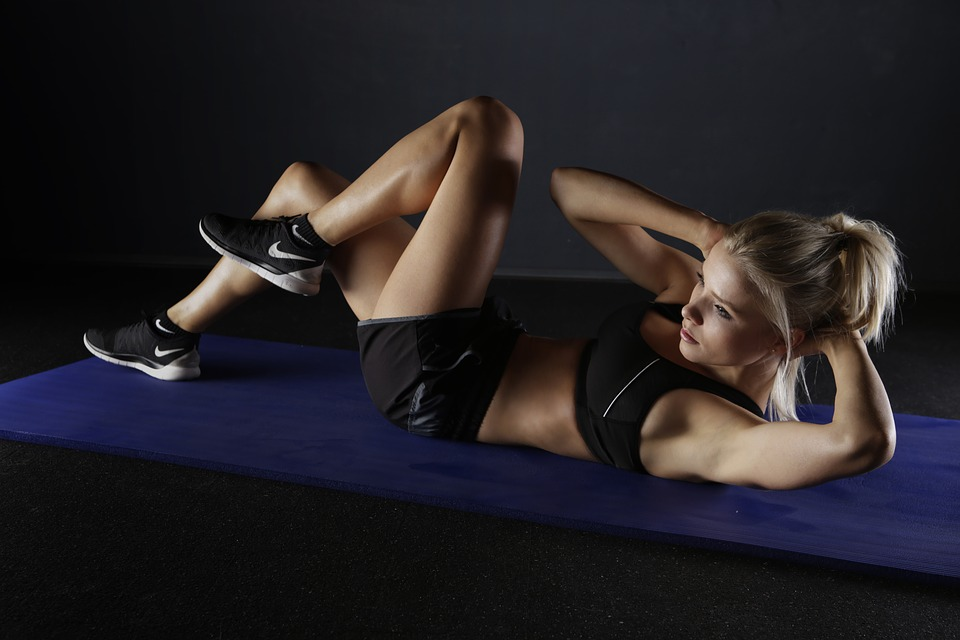 6 Factors That Have a Major Effect on Your Exercise