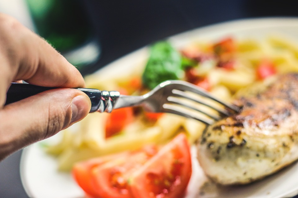 3 Most Talked About Diet Trends