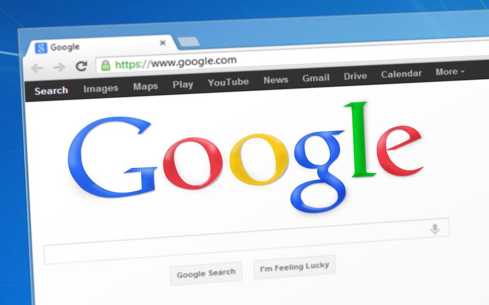 Finding the Best Gadget Deals Online
