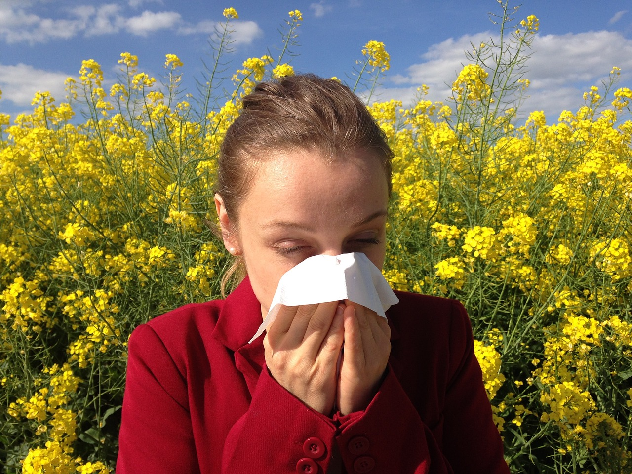 Are Allergy Shots Effective