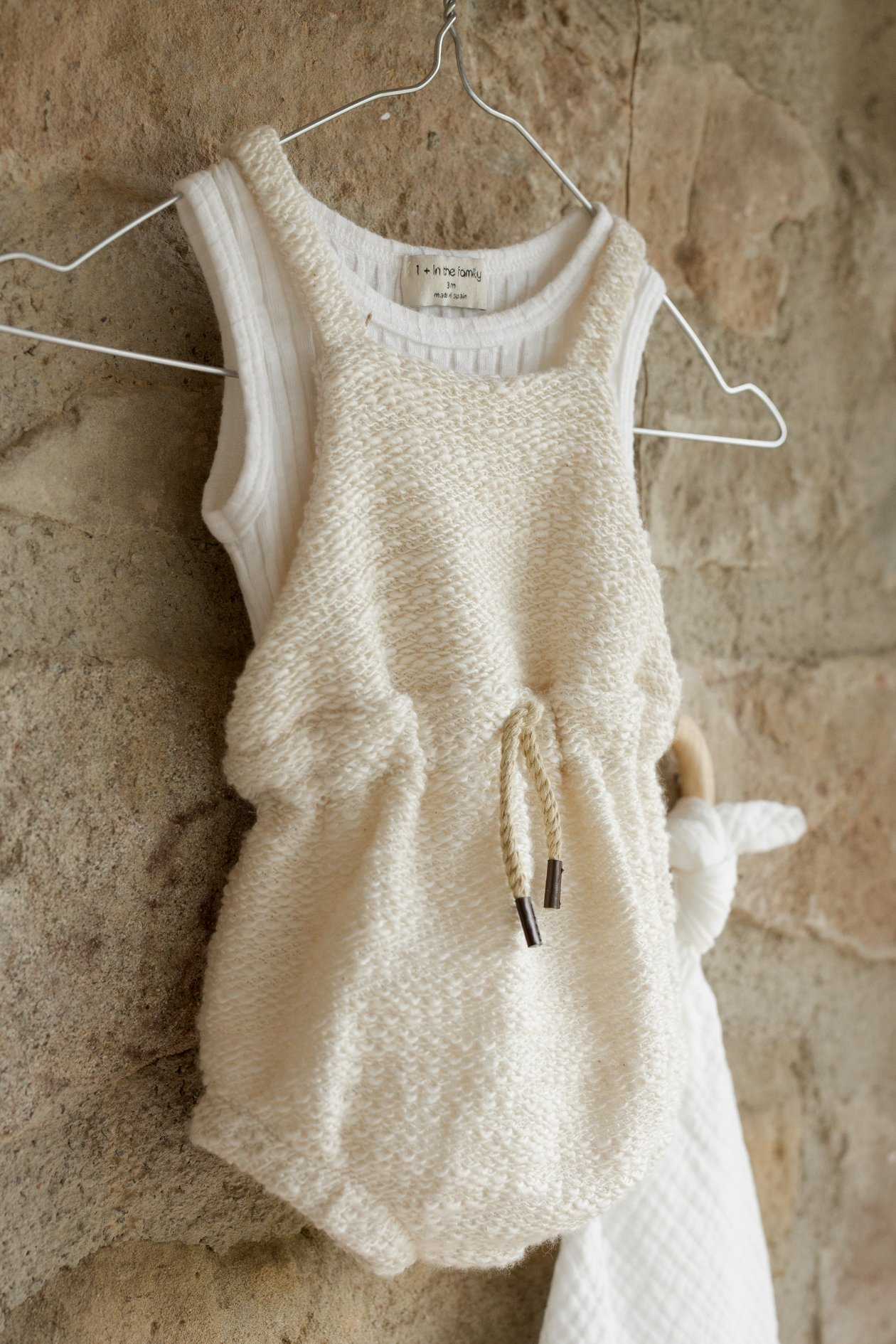 house of sofella baby clothes