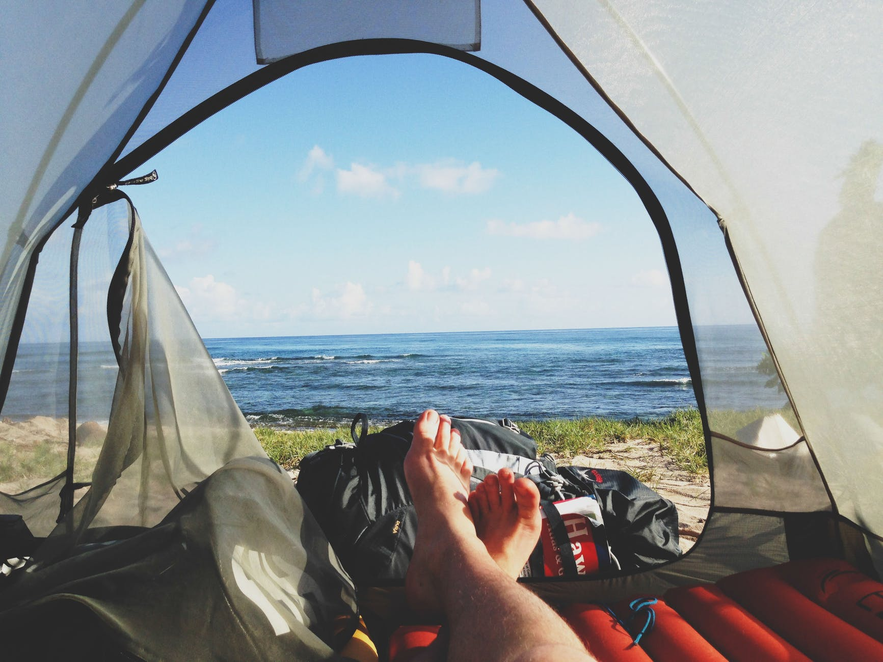 Ideas For A Quick Weekend Getaway