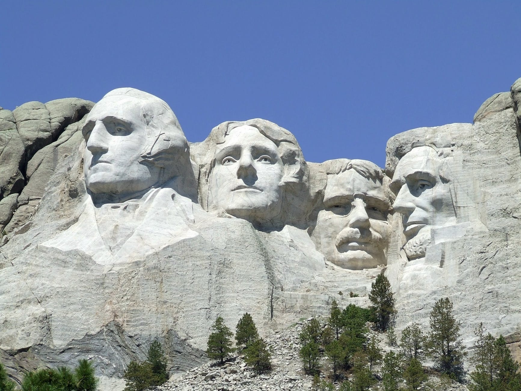 Ultimate American Road Trip