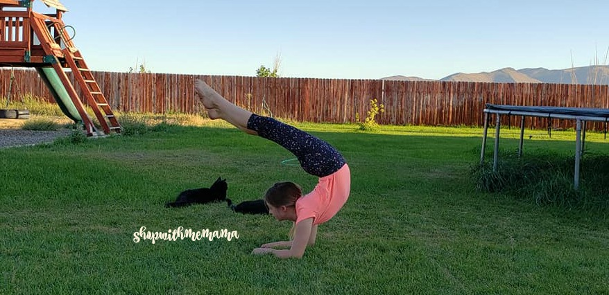 Tips To Improve Your Body's Flexibility