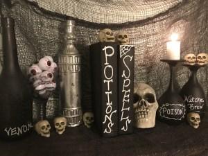 20 DIY Fall Decorations