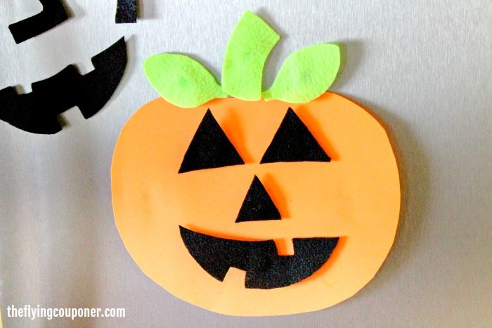 Halloween Crafts And Activities For Kids At Home