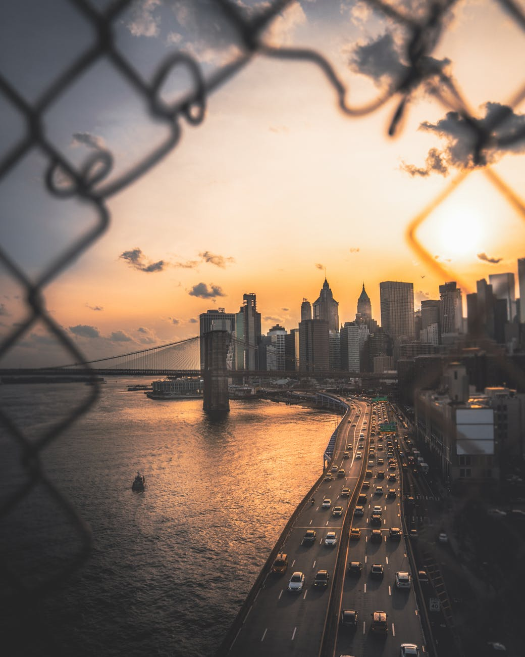 Things To Do In Roslyn New York