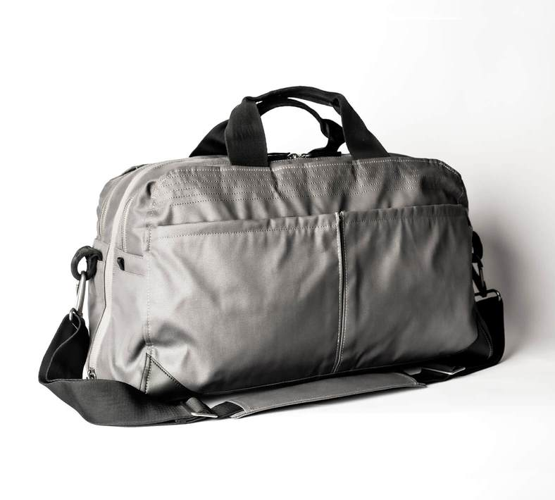 Pakt One Carry-On Travel Bag