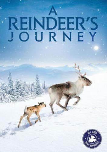 Two Christmas Movies You Have To See!