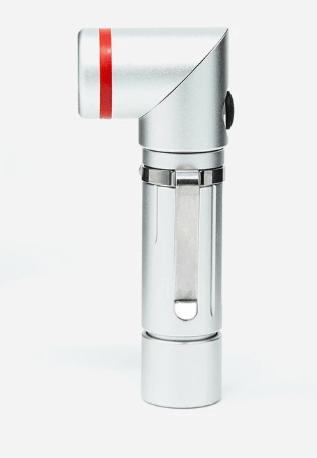 Nano Torch Twist