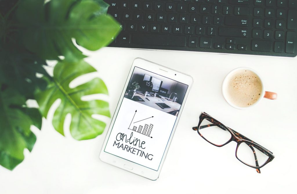 How to Start a Successful Home-Based Business