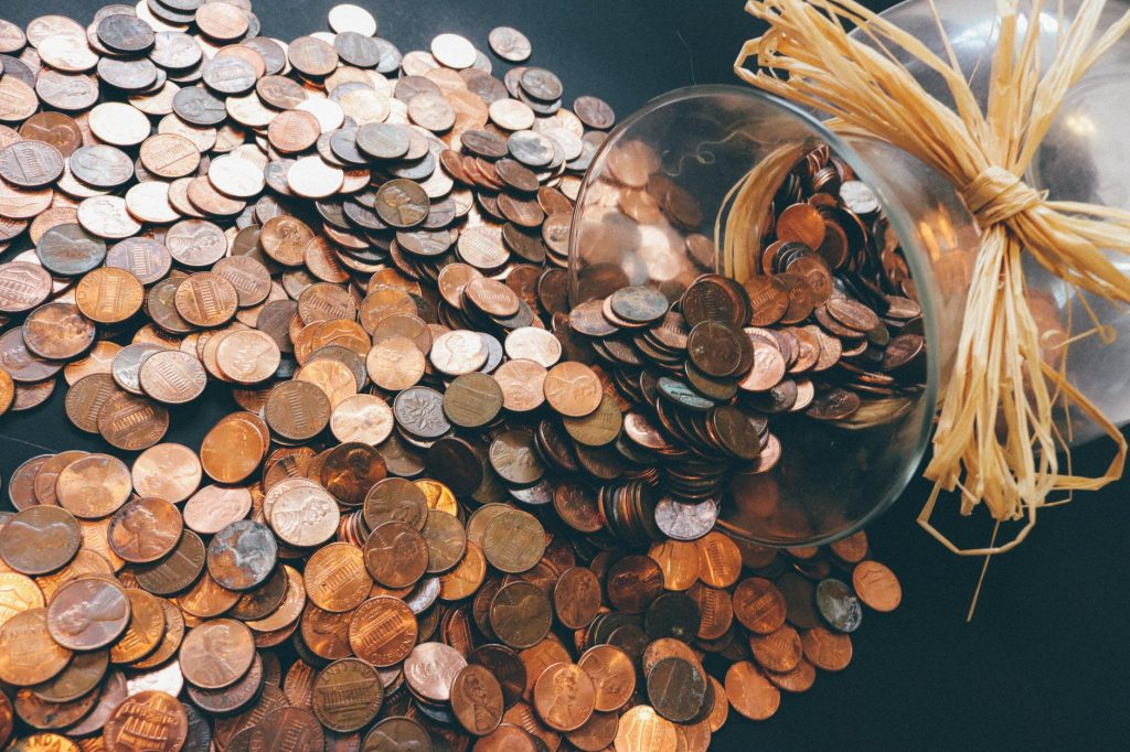 Ways To Help You Save Money