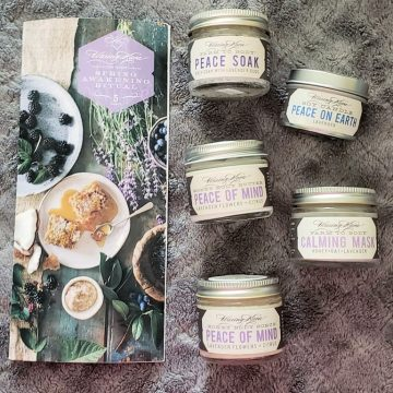 Raw Honey Beauty And Skincare