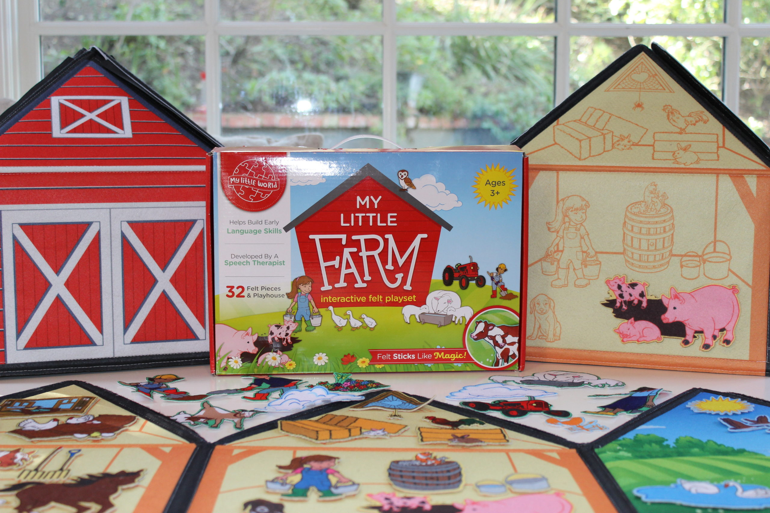 Fun Products To Keep Your Kids Learning
