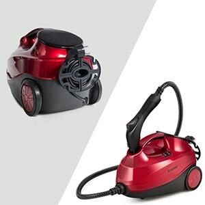 Best Multipurpose Steam Cleaner