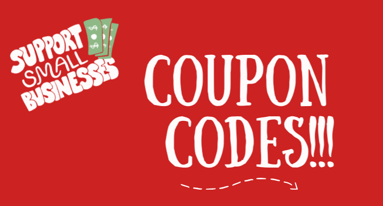 Coupon codes and deals for Aroma Delights