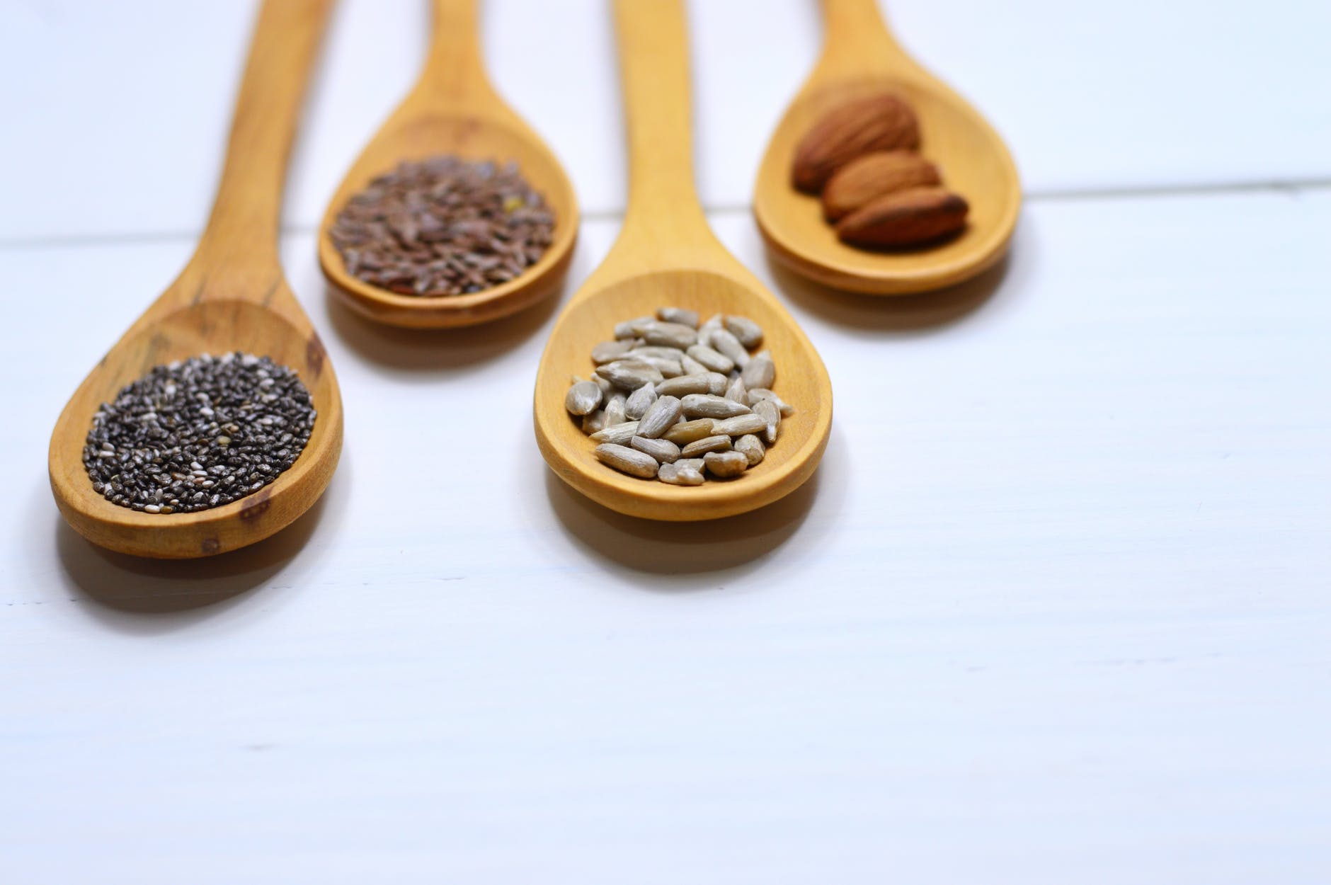 immune boosting vitamins for kids