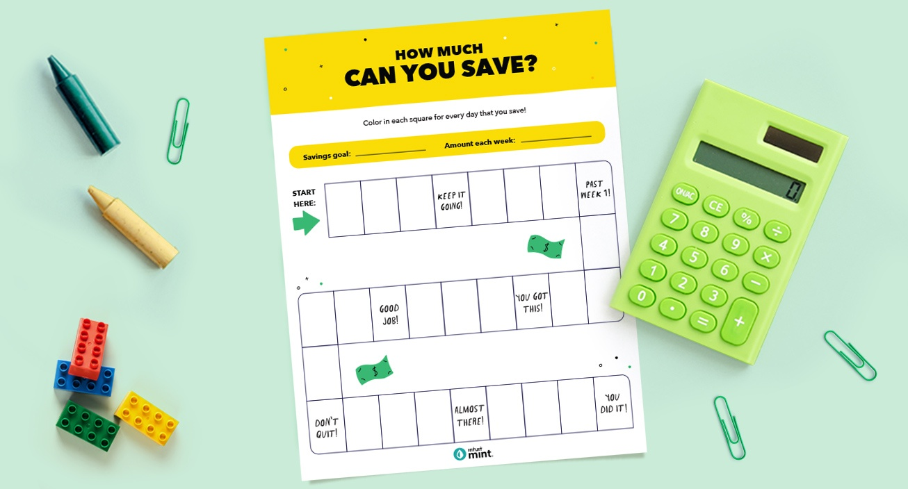 can you save printable