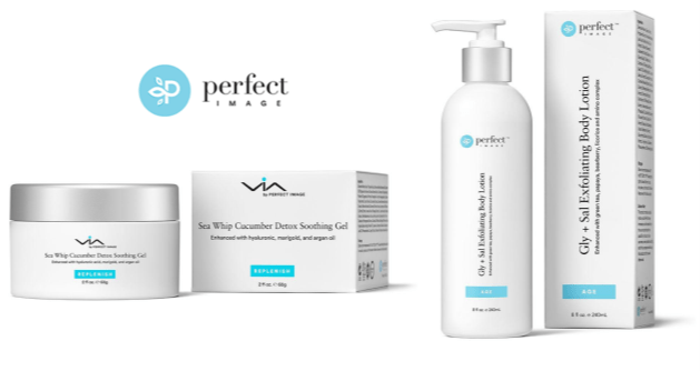 The Best At Home Chemical Peel