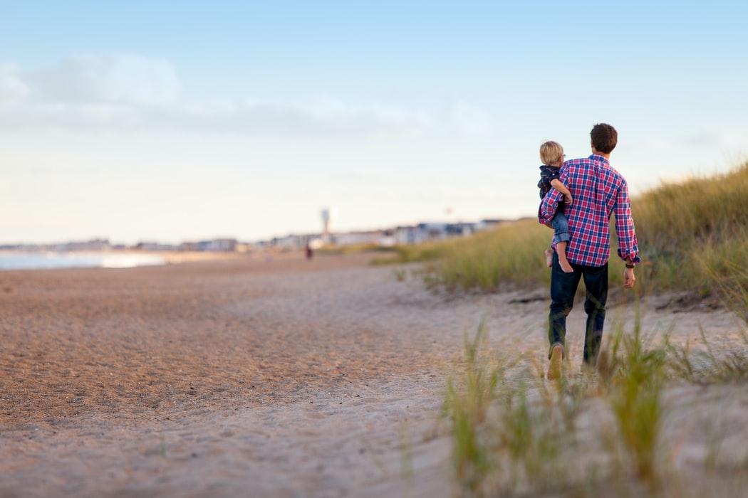 How To Aid My Child's Development