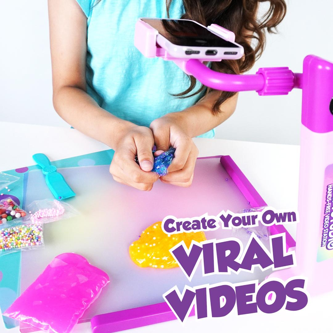 4 Products To Stimulate Creativity In Kids!