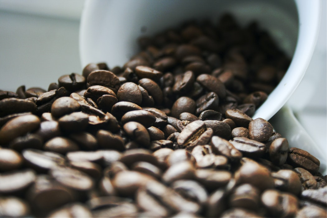 Ways To Improve the Quality of Your Morning Coffee