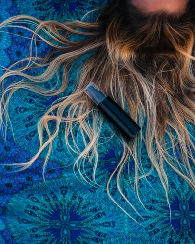 The Best Hair Growth Treatments For Thinning Hair
