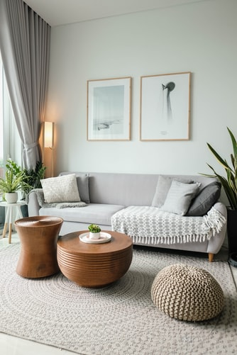 Effective Ways to Tell A Story Through Your Interior Design