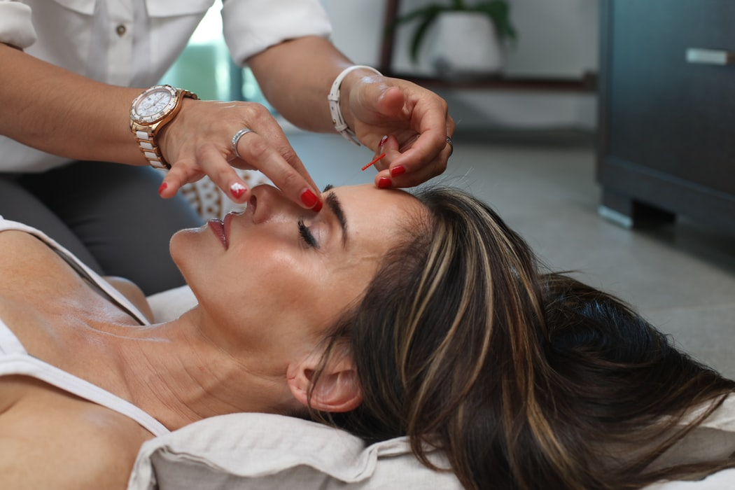 Treatments for Natural Smooth Skin