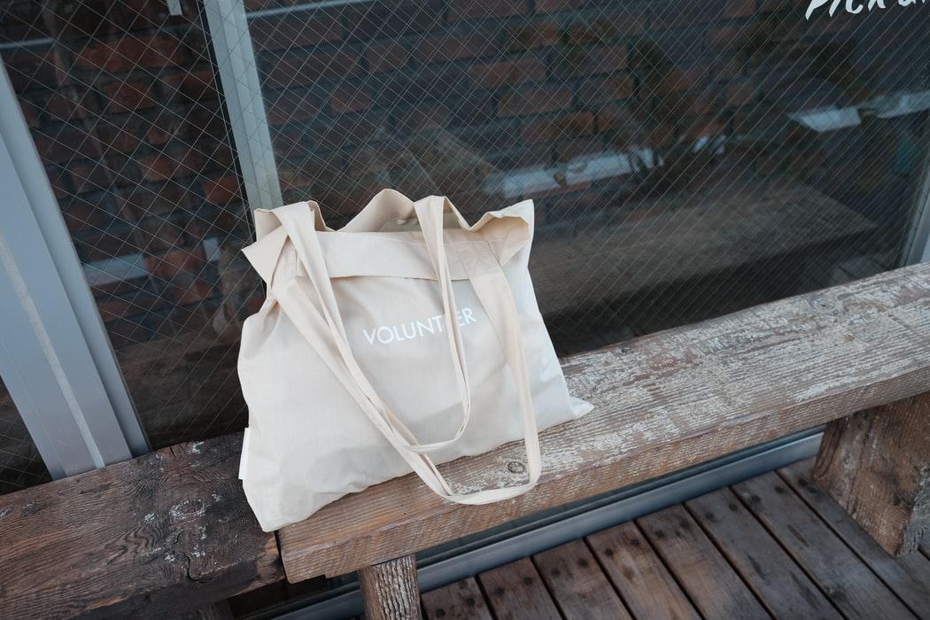 Best Promotional Canvas Bag Wholesalers