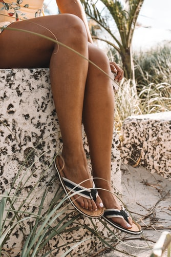 Get Smooth and Silky Skin with Home Laser Hair Removal Devices