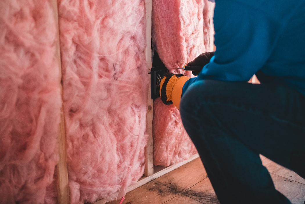 How to Tackle a Lingering Home Improvement Project