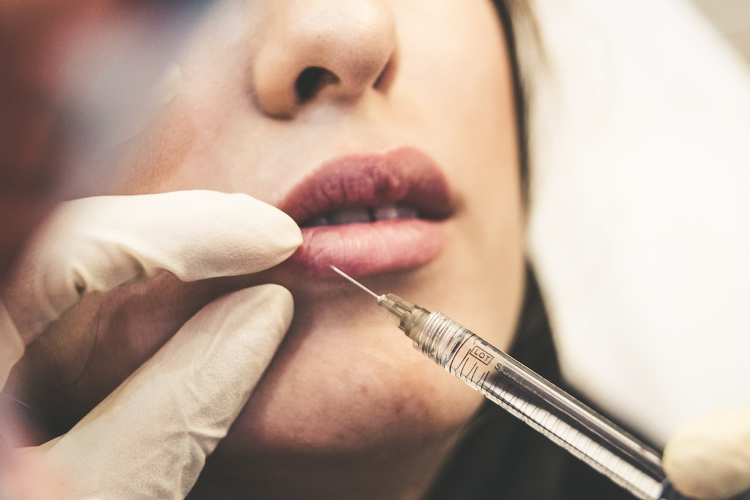 Women And The Rise Of The Cosmetic Procedure Industry