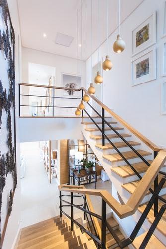 5 Ways to Step Up Your Interior Designer Skills