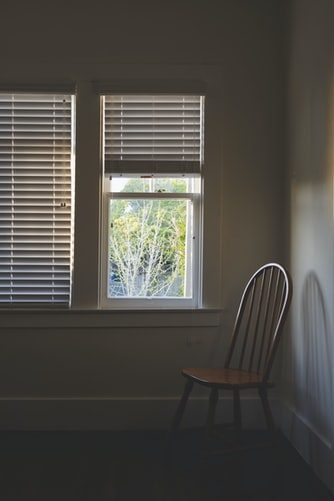How You Can Make Your Own Blinds