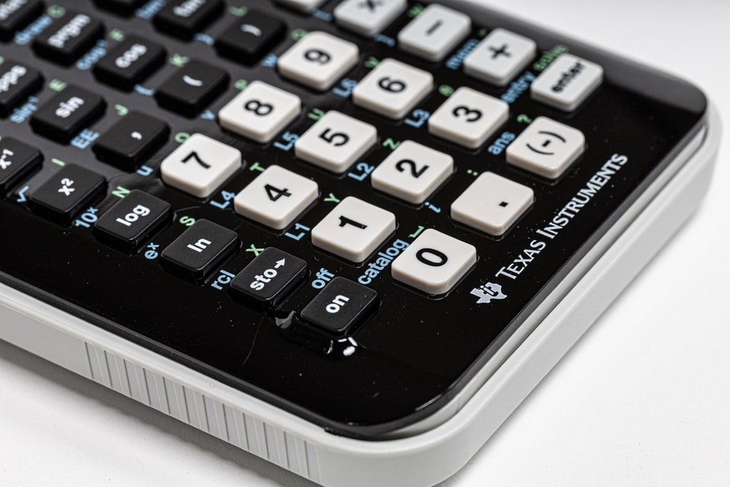 Budgeting & Personal Finance Tips