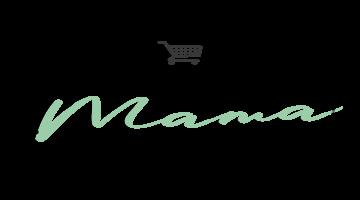 Shop With Me Mama logo