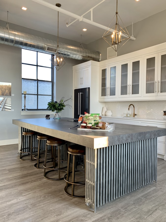 Essential Do's and Don'ts on Your Next Home Renovation Project