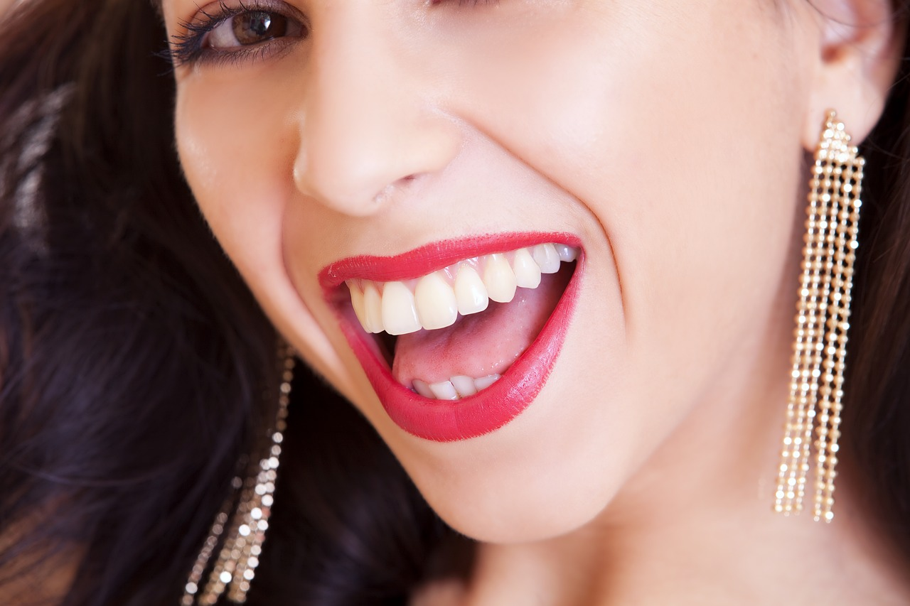 Replace Missing Teeth and Restore Your Smile
