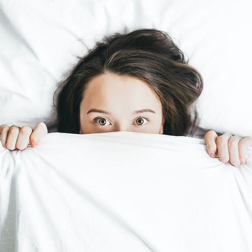 Sleep Deprivation and how to control or overcome it