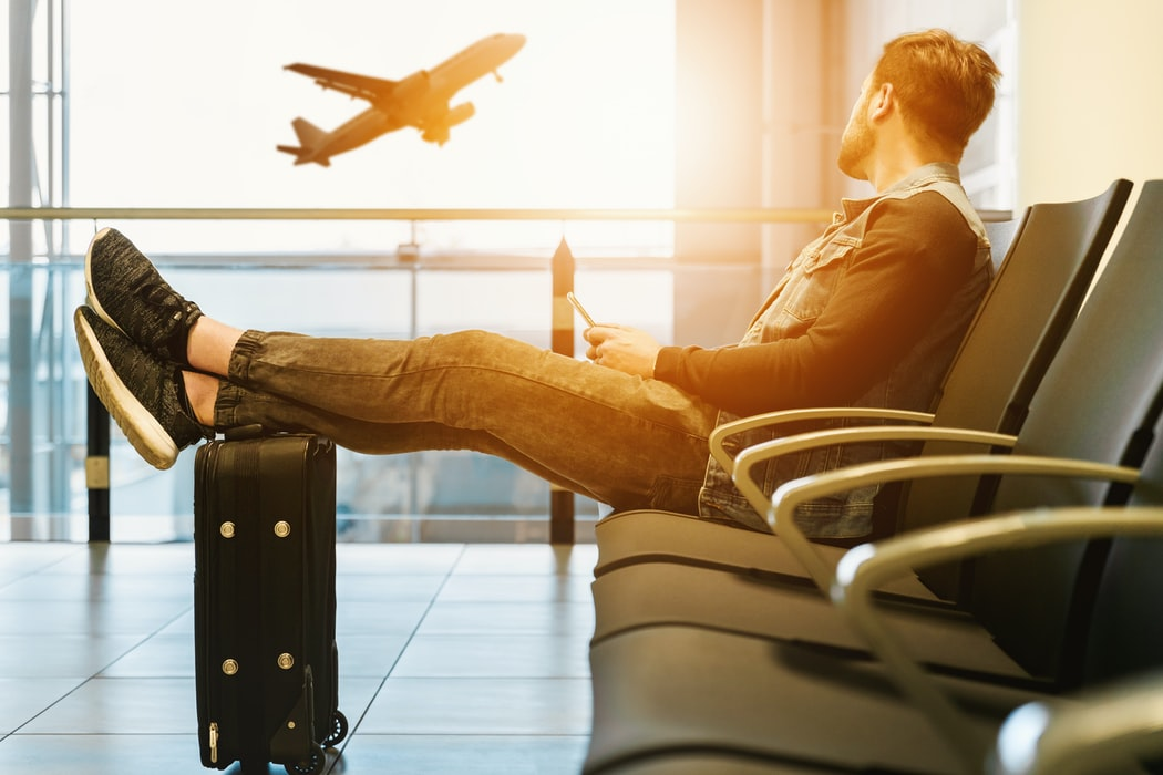 9 Emergency Situations Your Travel Insurance May Not Cover
