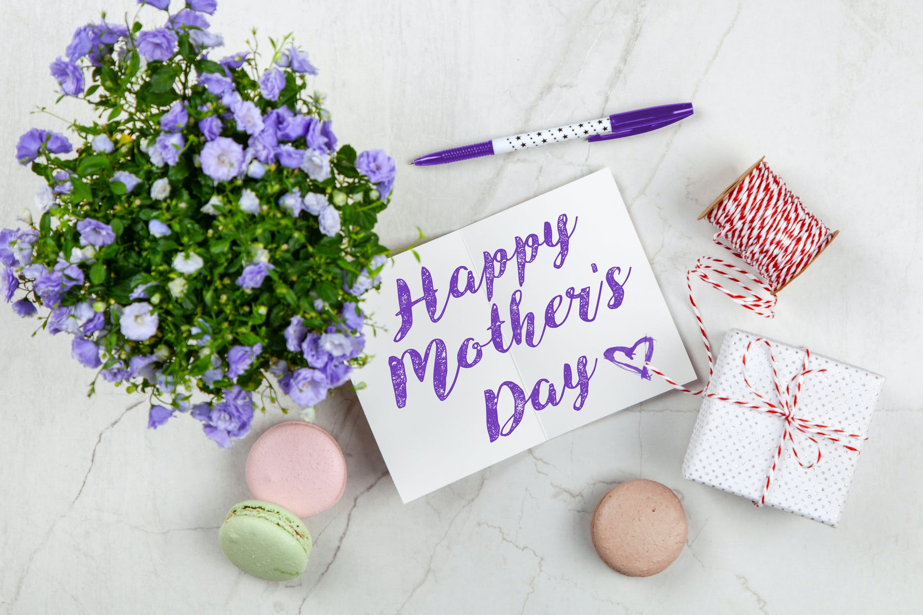 6 Personalized Mother's Day Gift Ideas