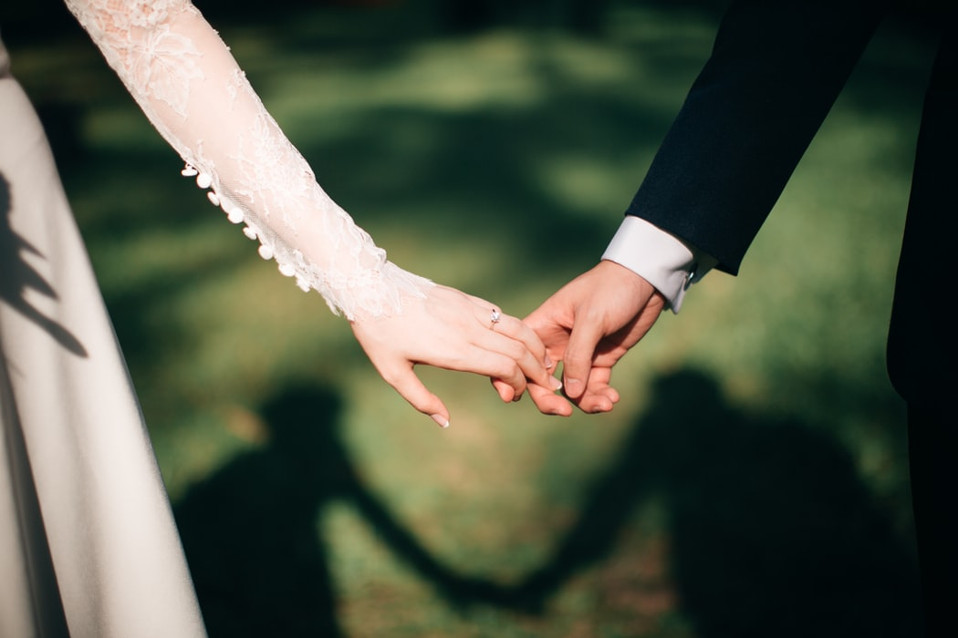 Wedding Guest Etiquette and Advice