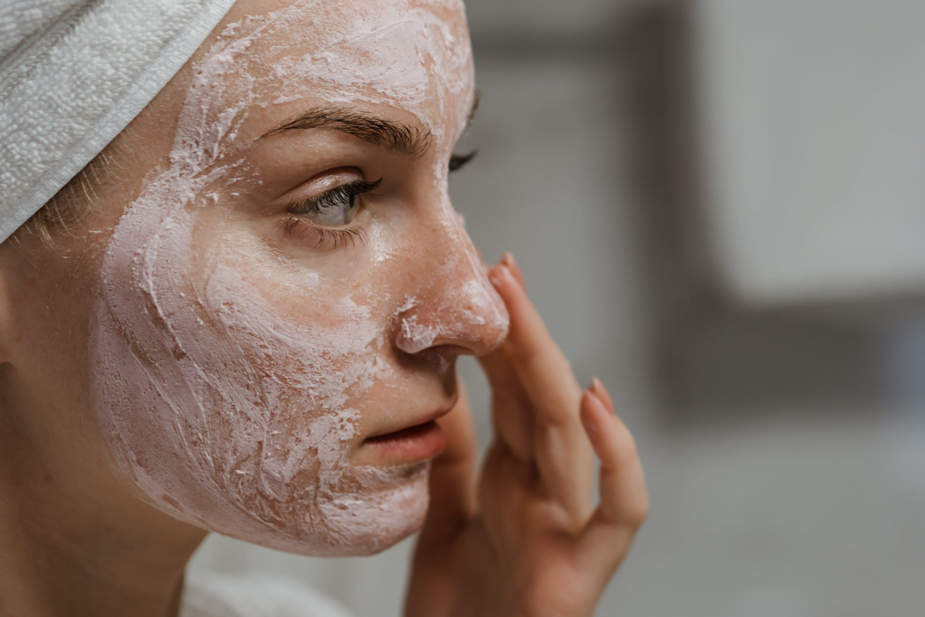 Why Skin Health Matters More Than You Think