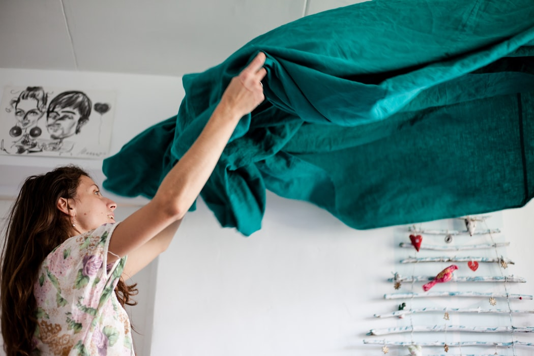 How to Keep Your Home Clean Every Minute Of The Day