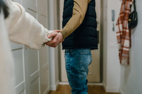 Tips for Getting Through a Divorce