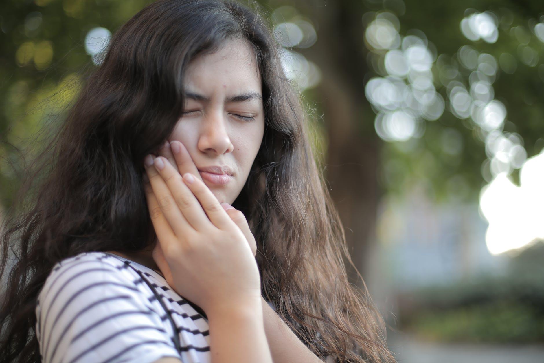 Somatic Tinnitus Symptoms, Causes & Solutions
