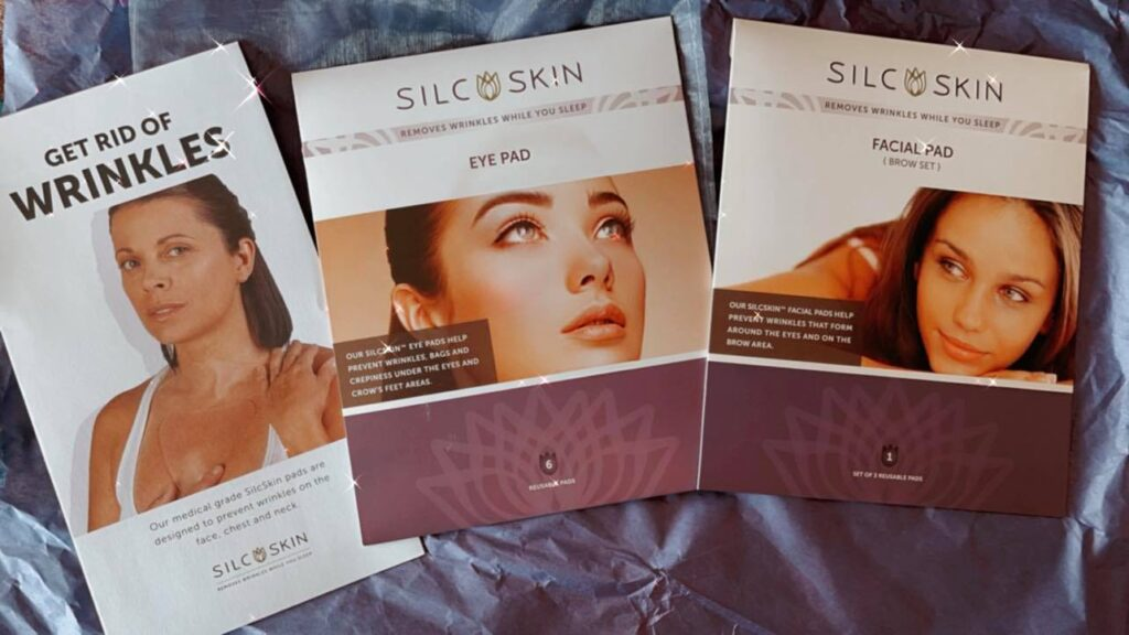 Best Skin Beauty Products