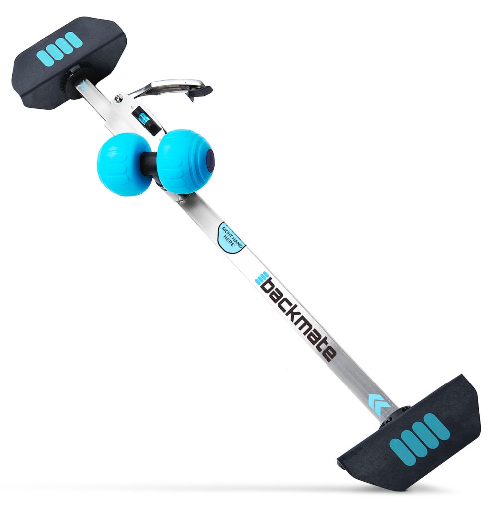 At Home Gym Must Have Gear