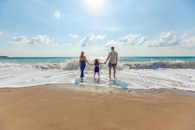The best travel gadgets for you and the family